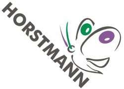 Horstmann Logo